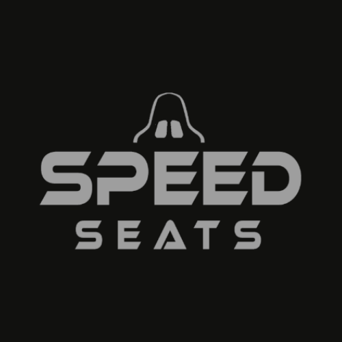SpeedSeats (Chairs)